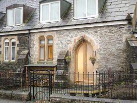 2 The Chapel - Lake District - 942262 - thumbnail photo 18
