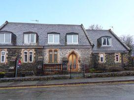 2 The Chapel - Lake District - 942262 - thumbnail photo 17