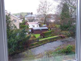 2 The Chapel - Lake District - 942262 - thumbnail photo 14