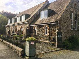 2 The Chapel - Lake District - 942262 - thumbnail photo 1