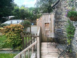 2 The Chapel - Lake District - 942262 - thumbnail photo 22