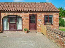 Oak Tree Cottage - Whitby & North Yorkshire - 942380 - thumbnail photo 1