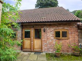 The Bothy - Herefordshire - 942403 - thumbnail photo 1