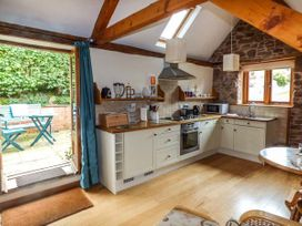 The Bothy - Herefordshire - 942403 - thumbnail photo 4