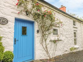 Rosslare Cottage - Antrim - 942457 - thumbnail photo 3