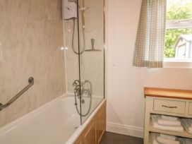 Rosslare Cottage - Antrim - 942457 - thumbnail photo 20