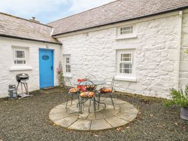 Rosslare Cottage - Antrim - 942457 - thumbnail photo 22