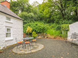 Rosslare Cottage - Antrim - 942457 - thumbnail photo 24