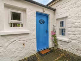 Rosslare Cottage - Antrim - 942457 - thumbnail photo 23
