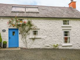 Rosslare Cottage - Antrim - 942457 - thumbnail photo 2