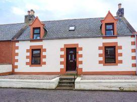 Grace Cottage - Scottish Lowlands - 942469 - thumbnail photo 1