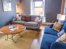 Grace Cottage - Scottish Lowlands - 942469 - thumbnail photo 2