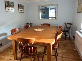 Grace Cottage - Scottish Lowlands - 942469 - thumbnail photo 6