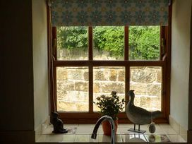 Quakers Cottage - Whitby & North Yorkshire - 942487 - thumbnail photo 10