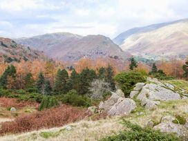 Yew - Woodland Cottages - Lake District - 942516 - thumbnail photo 19