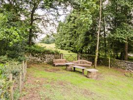 Yew - Woodland Cottages - Lake District - 942516 - thumbnail photo 16