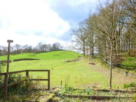 Hazel - Woodland Cottages - Lake District - 942517 - thumbnail photo 18