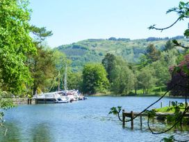 Hazel - Woodland Cottages - Lake District - 942517 - thumbnail photo 21