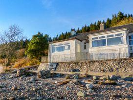 Shore Cottage - Scottish Highlands - 942535 - thumbnail photo 2