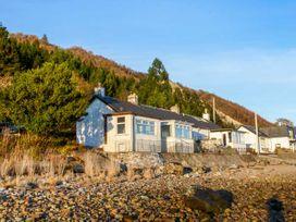 Shore Cottage - Scottish Highlands - 942535 - thumbnail photo 3