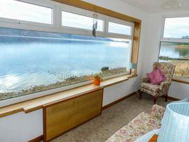 Shore Cottage - Scottish Highlands - 942535 - thumbnail photo 6