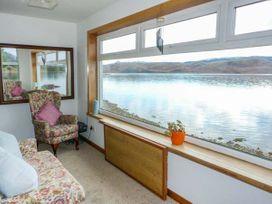 Shore Cottage - Scottish Highlands - 942535 - thumbnail photo 7
