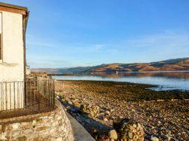 Shore Cottage - Scottish Highlands - 942535 - thumbnail photo 10