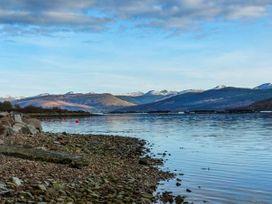 Shore Cottage - Scottish Highlands - 942535 - thumbnail photo 12
