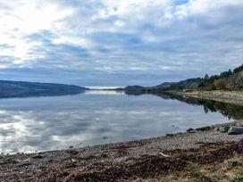 Shore Cottage - Scottish Highlands - 942535 - thumbnail photo 13