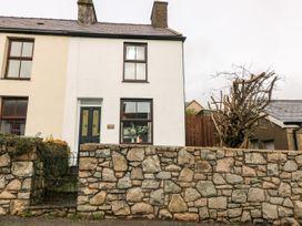 2 bedroom Cottage for rent in Nefyn