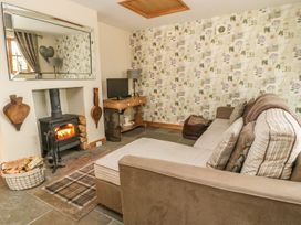 Ivy Cottage - Yorkshire Dales - 942580 - thumbnail photo 4
