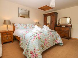 Ivy Cottage - Yorkshire Dales - 942580 - thumbnail photo 12