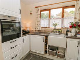Ivy Cottage - Yorkshire Dales - 942580 - thumbnail photo 8