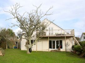 Summerfield House - Cornwall - 942593 - thumbnail photo 1