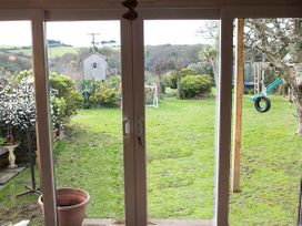 Summerfield House - Cornwall - 942593 - thumbnail photo 20