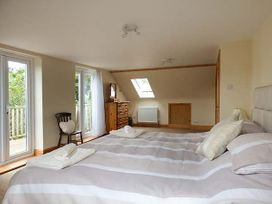 Summerfield House - Cornwall - 942593 - thumbnail photo 9