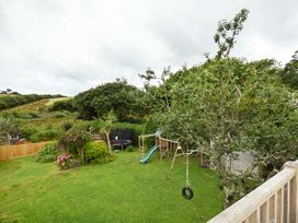Summerfield House - Cornwall - 942593 - thumbnail photo 26