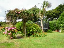 Summerfield House - Cornwall - 942593 - thumbnail photo 29