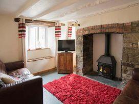 Fuschia Cottage - Cornwall - 942625 - thumbnail photo 2
