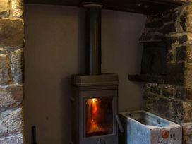 Fuschia Cottage - Cornwall - 942625 - thumbnail photo 3