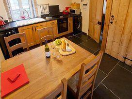 Fuschia Cottage - Cornwall - 942625 - thumbnail photo 4