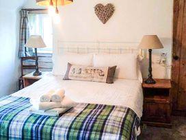 Fuschia Cottage - Cornwall - 942625 - thumbnail photo 5