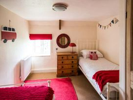 Fuschia Cottage - Cornwall - 942625 - thumbnail photo 7