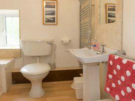 Fuschia Cottage - Cornwall - 942625 - thumbnail photo 8