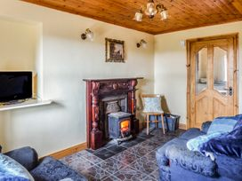 Stone Cottage - South Ireland - 942648 - thumbnail photo 3