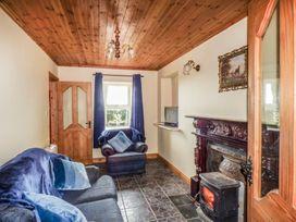 Stone Cottage - South Ireland - 942648 - thumbnail photo 4