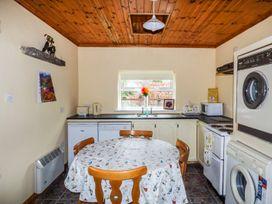 Stone Cottage - South Ireland - 942648 - thumbnail photo 5