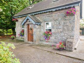 Stone Cottage - South Ireland - 942648 - thumbnail photo 10