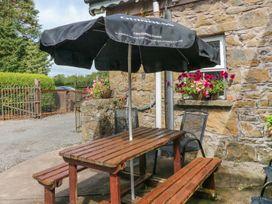 Stone Cottage - South Ireland - 942648 - thumbnail photo 11