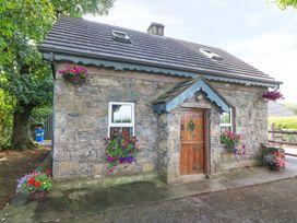 Stone Cottage - South Ireland - 942648 - thumbnail photo 12